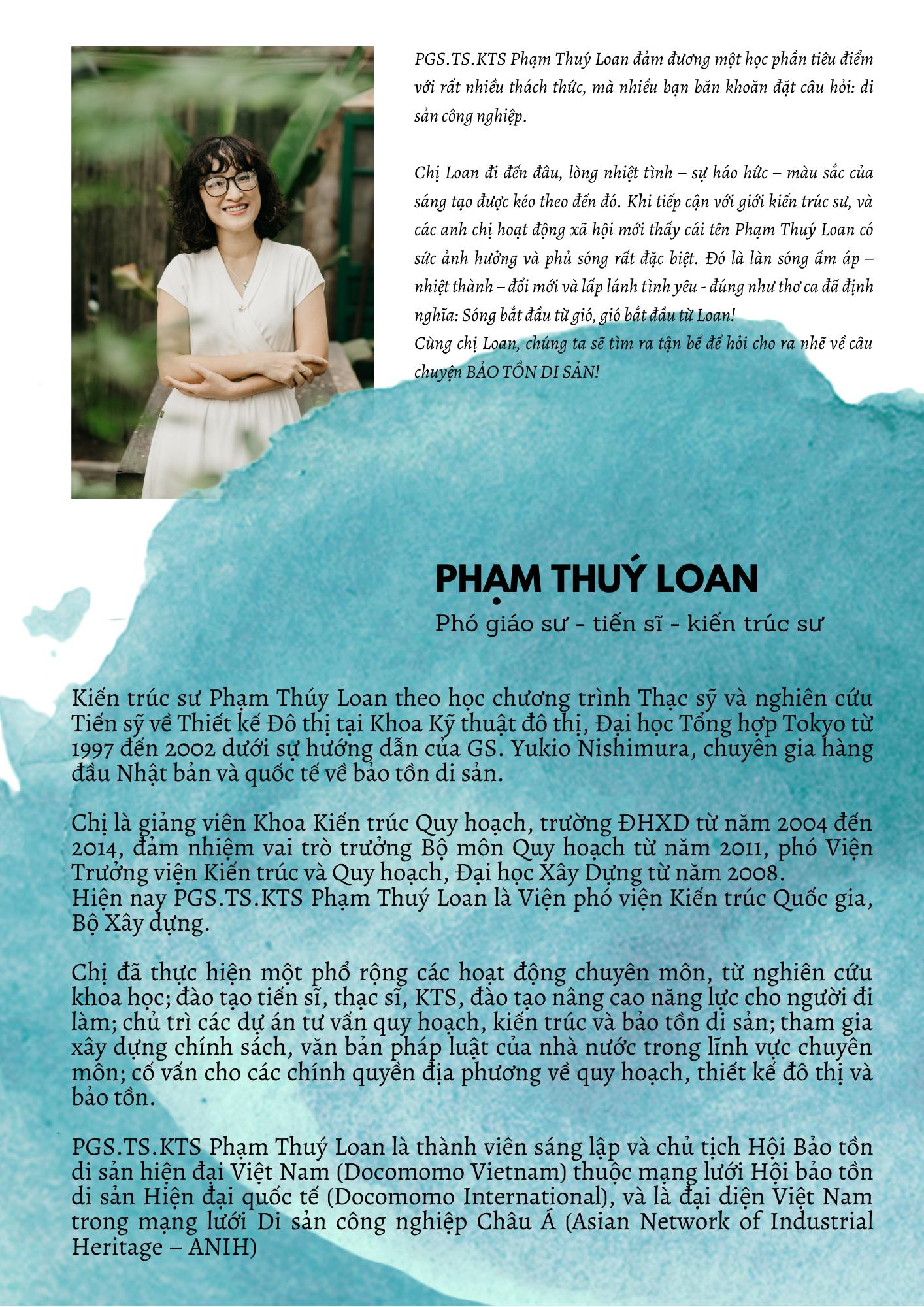 kts.pham thuy loan