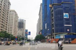 Bộ Xây dựng: Giá nhà vượt khả năng chi trả của đa số người dân