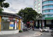Nhà phố TPHCM giữ giá thuê như trước dịch