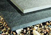 Tìm hiểu các loại vật liệu Ceramic dùng trong các công trình xây dựng