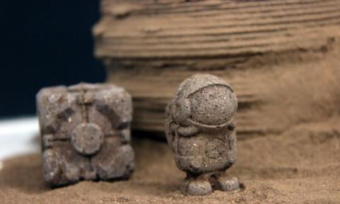 Biến chitin trong vỏ côn trùng có thể trở thành siêu vật liệu trên Sao Hỏa