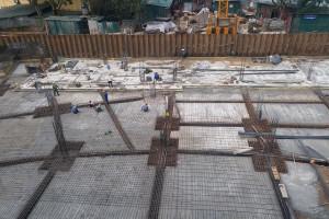 Quản lý chất lượng công trình xây dựng: Tăng kiểm tra, giám định