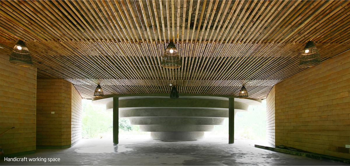 Nha-cong-dong-chieng-yen-kien-viet-3