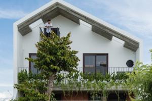 Casa A.N