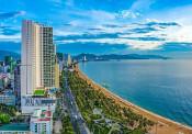 Biến đổi khí hậu – Động lực đổi mới đô thị Việt Nam