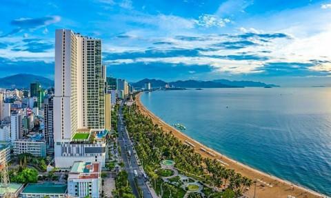 Biến đổi khí hậu – Động lực đổi mới đô thị biển Việt Nam