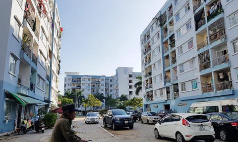 Đà Nẵng: Thu hồi hàng trăm căn hộ chung cư, nhà ở xã hội bố trí sai quy định