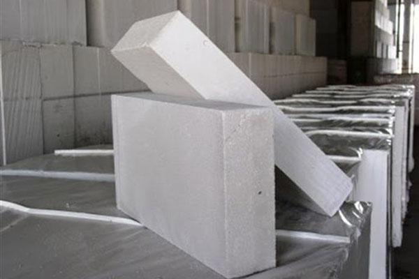 vlxd_org_betongximang