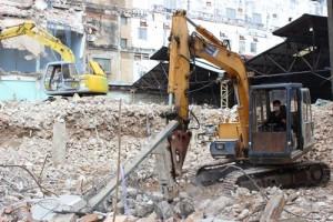 Tăng cường quản lý, sử dụng vật liệu tái chế trong xây dựng