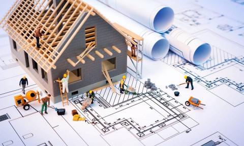 Xây dựng công trình nhà ở riêng lẻ: 3 trường hợp được miễn giấy phép xây dựng từ năm 2021