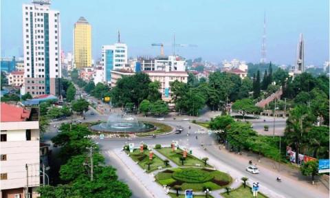 Bất động sản Thái Nguyên: Lựa chọn thông minh cho nhà đầu tư