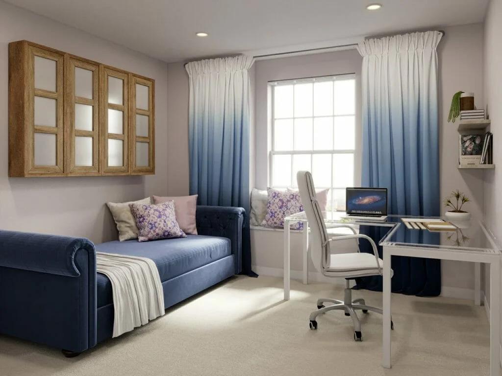 interior-design-trends-2020-online-office-design-decorilla-1024x768