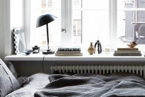 8 cách bài trí giúp không gian nhỏ trở nên thoáng đãng hơn