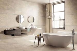 Kinh nghiệm chống trơn trượt phòng tắm