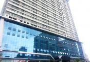 Sở Xây dựng TPHCM lý giải nguyên nhân gây tranh chấp chung cư