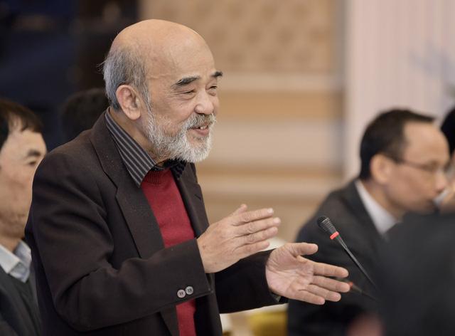 GS.TS Đặng Hùng Võ