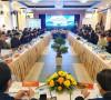 Hội thảo tìm nguyên nhân lũ quét, sạt lở đất ở miền Trung