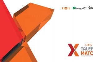 LIXIL Talent Match – Giải quyết bài toán nhân sự ngành Kiến trúc – Thiết kế