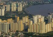 SSI: Giá nhà dự kiến tăng 2-5% trong 2021