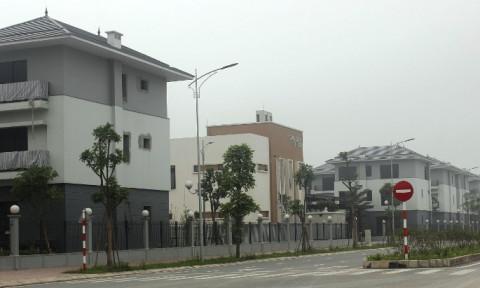 Công trình xây dựng tại nông thôn: Miễn cấp phép nhưng không buông lỏng