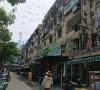 Những căn hộ 'ổ chuột' chờ sập ở Huế: Chủ tịch tỉnh đối thoại bàn cách xây lại