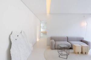 """Gợi ý 10 cách thiết kế ánh sáng giúp """"mở rộng"""" không gian nhà ở (phần 2)"""