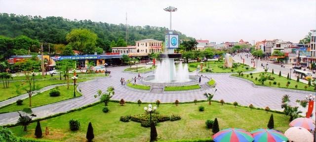 Huyện Thủy Nguyên, TP.Hải Phòng