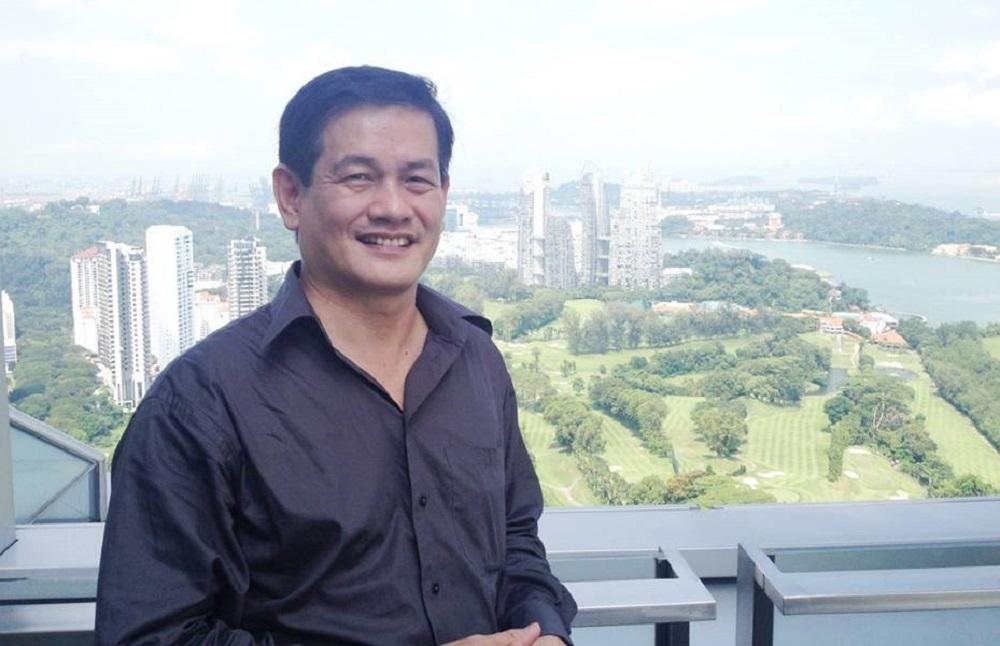 Theo KTS Ngô Viết Nam Sơn: Cần tránh nguy cơ TP Thủ Đức thành dự án bất động sản