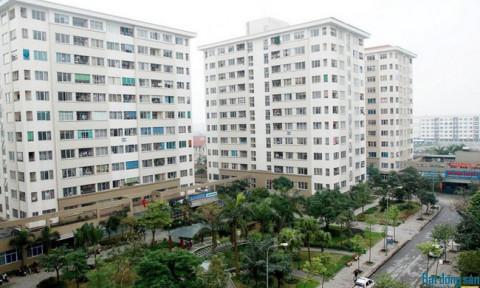 Năm 2021, thị trường bất động sản nhà ở sẽ có nhiều tín hiệu lạc quan và phát triển hơn