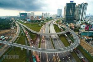 Bộ Xây dựng đặt mục tiêu hoàn thành các quy hoạch ngành quốc gia
