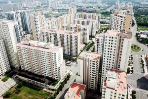 Kiến trúc sư cảnh báo TP Thủ Đức thành dự án bất động sản khổng lồ