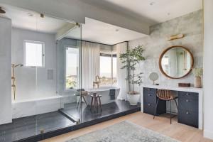Những tiêu chí lựa chọn thiết bị vệ sinh tổng hợp cho ngôi nhà của bạn