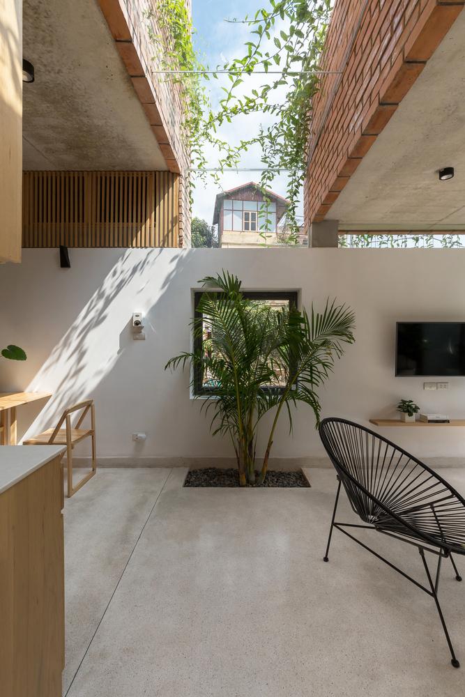 13_VH_house_exterior_a04