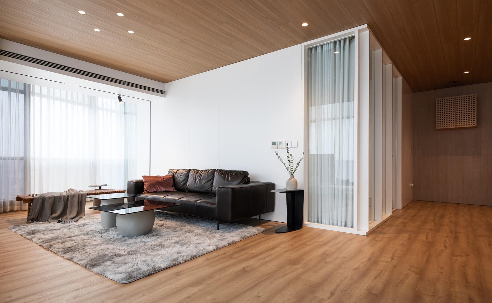 18_Living_room