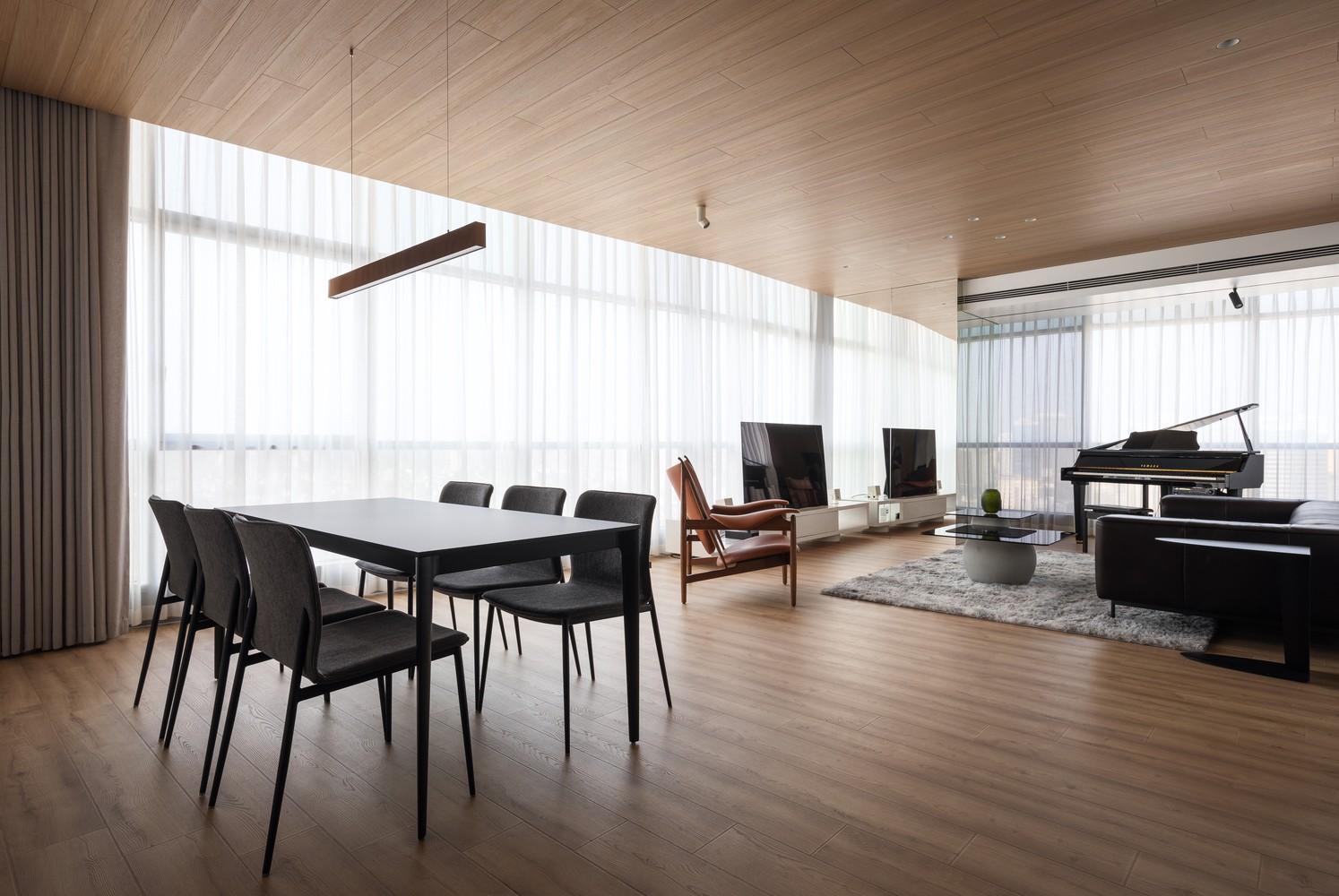19_Dining_Living_room