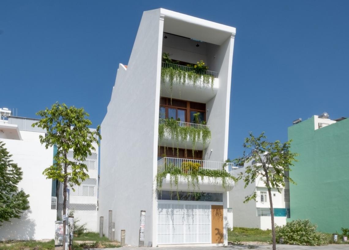 2._facade-1140x815