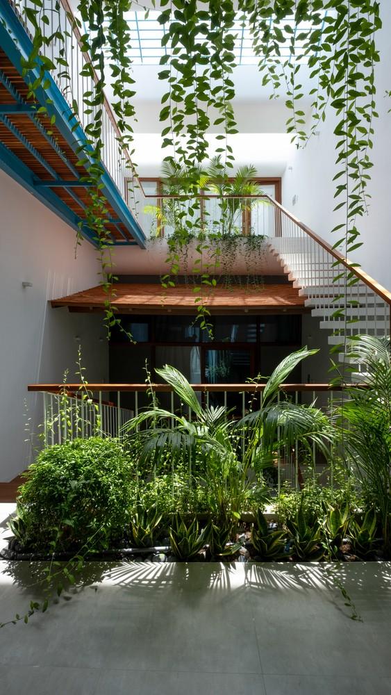 21._veranda