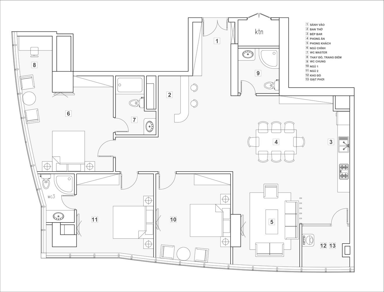 Layout_After_Renovations