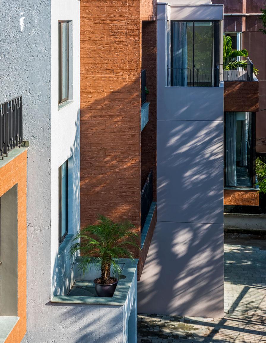 Ngoc Thuy Residence (29)