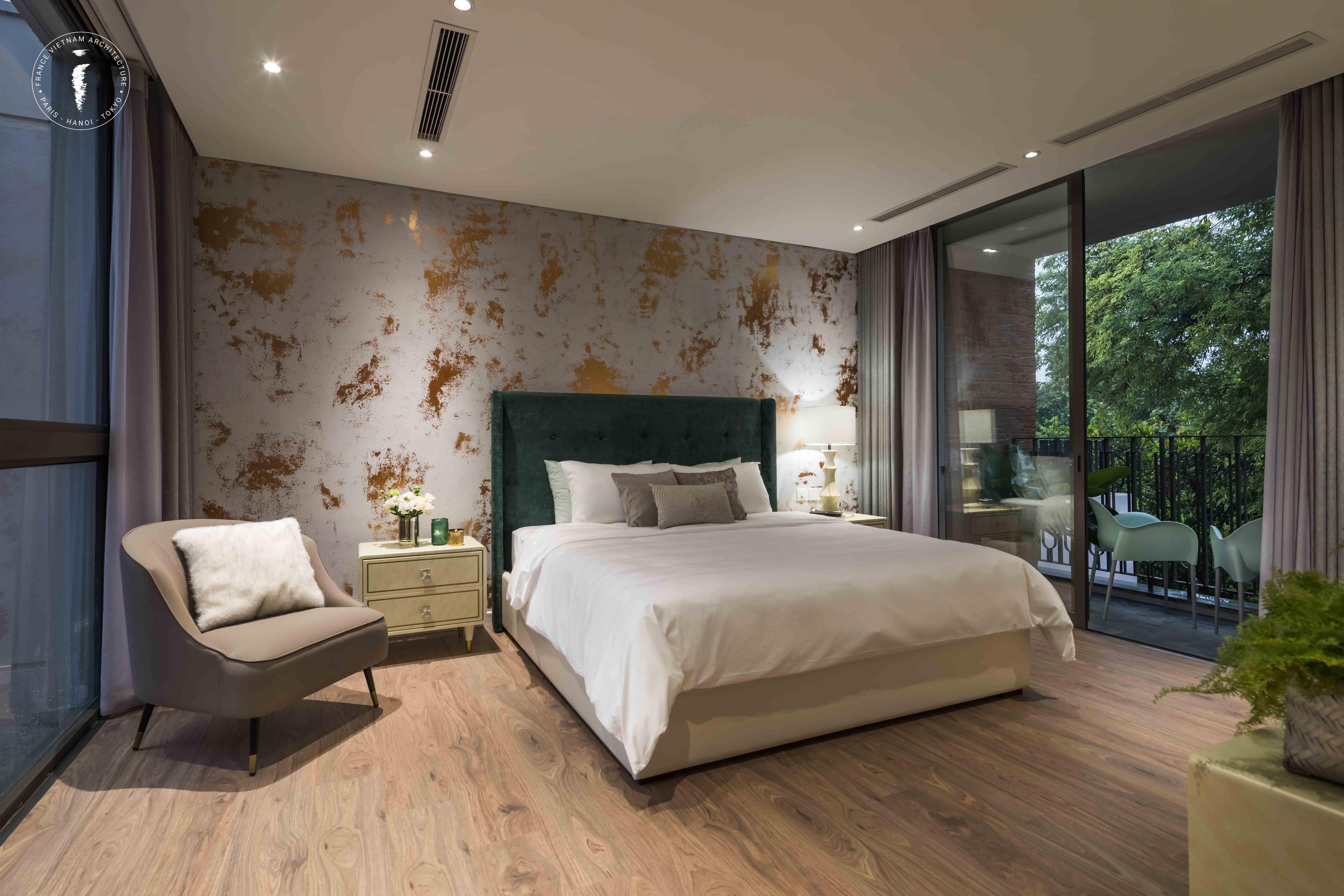 Ngoc Thuy Residence (3)