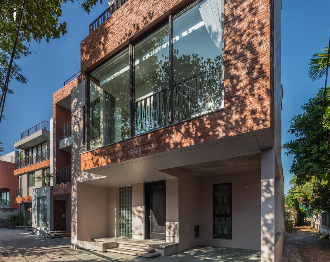 Ngoc Thuy Residence (30)