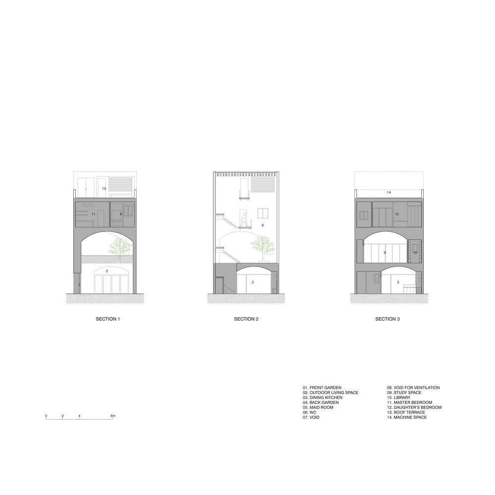 SH-drawing2