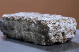 Gạch nấm – giải pháp bền vững cho các công trình tương lai