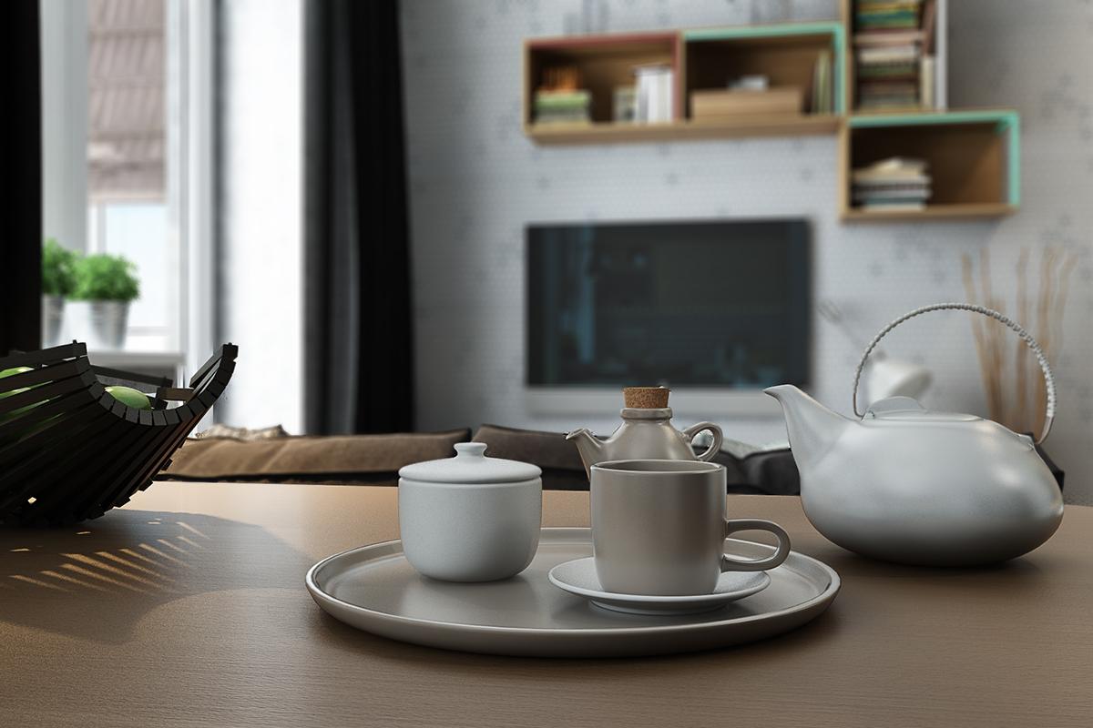 minimalist-tea-set