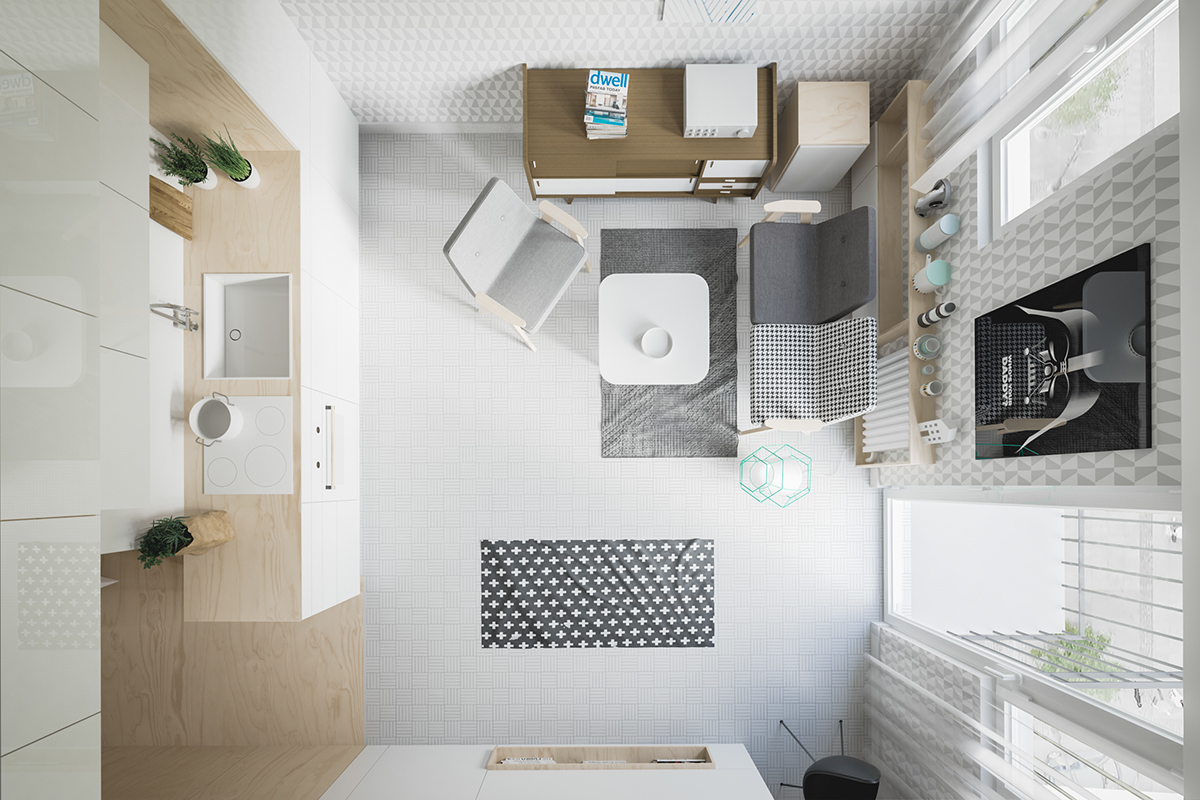 small-apartment-layout