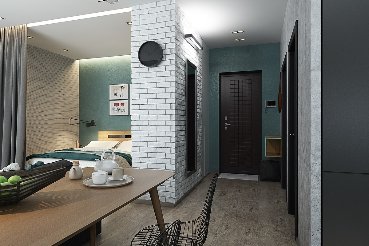 small-apartment-textures