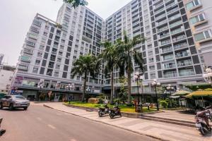 TPHCM tăng cường thanh tra, kiểm tra đột xuất việc bán nhà chung cư