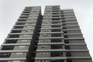 Quy chuẩn nhà ở chung cư đã đủ nhưng sự an toàn cần đảm bảo từ nhiều phía