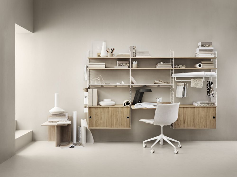 Adaptable-and-modular-home-workspace-from-String-Furniture-10406
