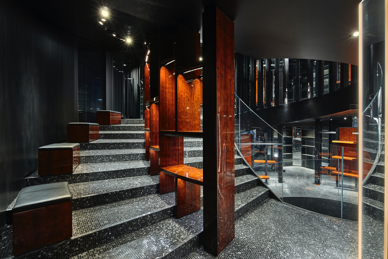 Dolce_Gabbana_Seoul_Boutique_Jean_Nouvel_20210210_0040